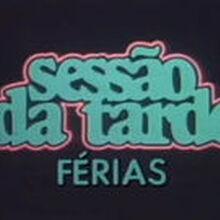 Sessao Da Tarde De Ferias Other Rede Globo Logopedia 2 Wiki Fandom