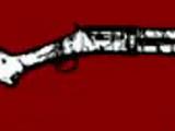 Fucile a pompa