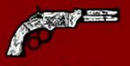 Pistola Volcanic