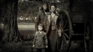 Famiglia Marston