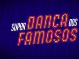 Super Dança dos Famosos