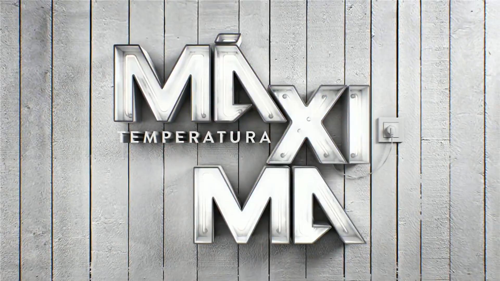 Temperatura Máxima.jpg