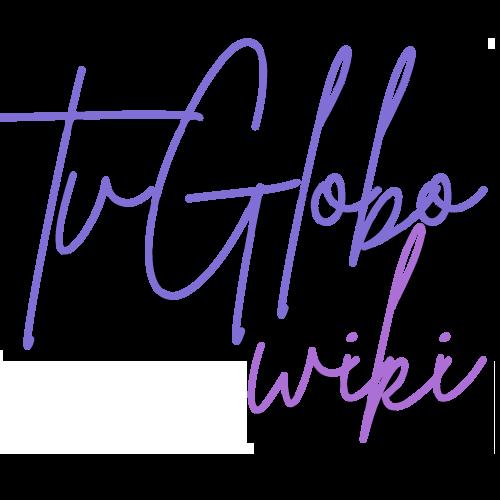 TV Globo Wiki