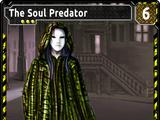 The Soul Predator