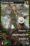 TAMIARA La Prima Linea-0