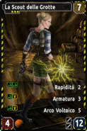 DAMAS La Scout delle Grotte-0
