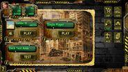 ESPANSIONI - Modalità Single Player