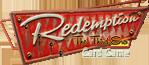 Redemption CCG Wiki