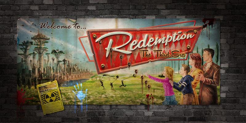 Poster Redemption Wiki.jpg