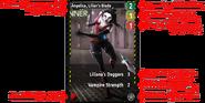 Hero Card-0