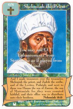 Shelemiah the Priest (Pi) - Priests.jpg