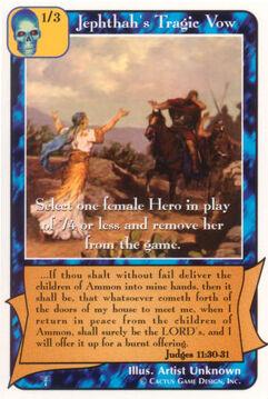 Jephthah's Tragic Vow - Patriarchs.jpg