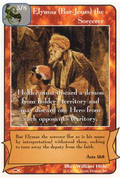 Elymas (Bar-Jesus) the Sorcerer - Apostles.jpg