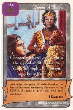 Queen of Sheba (Wo).jpg