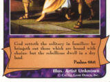 Psalm 68:6 (E)