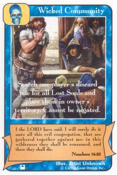 Wicked Community (Pi).jpg