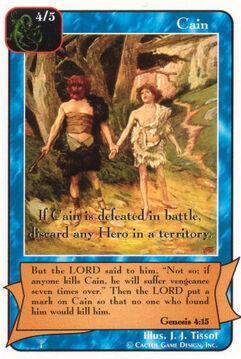 Cain - Patriarchs.jpg