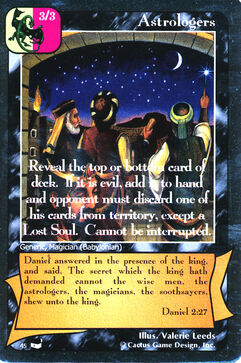 Astrologers - Thesaurus.jpg