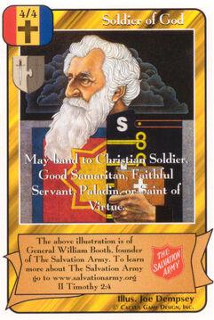 Soldier of God - Promotional.jpg