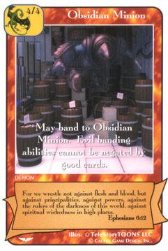 Obsidian Minion (Gold) 3 - Angel Wars.jpg