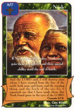 Noah - Patriarchs.jpg