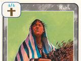 Ruth (B)