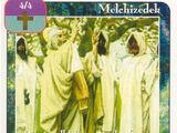 Melchizedek (RA)