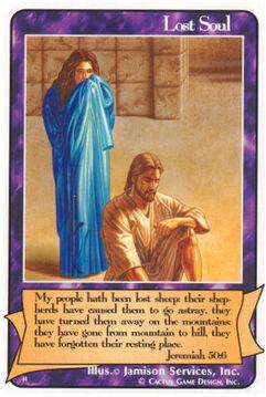 Jeremiah 50 6 (H).jpg