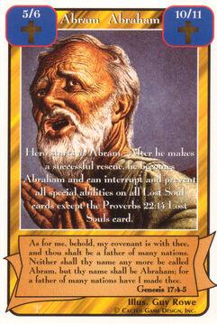 Abram Abraham - Patriarchs.jpg