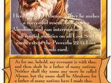 Abram/Abraham (Pa)