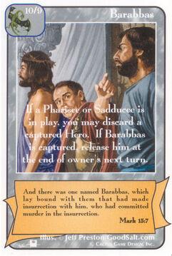 Barabbas (Pi) - Priests.jpg