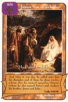 James, Son of Zebedee (Ap).jpg