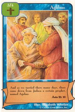 Agabus - Prophets.jpg