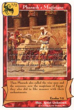 Pharaoh's Magicians - Patriarchs.jpg