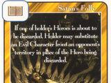 Satan's Folly (Ap)