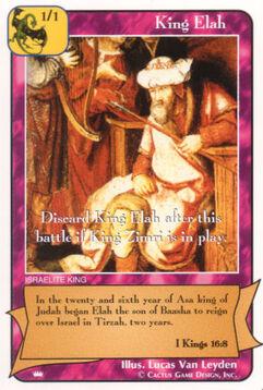 King Elah - Kings.jpg