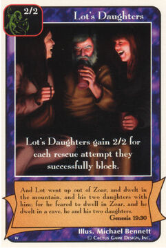 Lot's Daughters - Women.jpg
