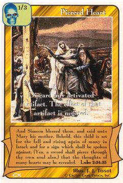 Pierced Heart - Apostles.jpg