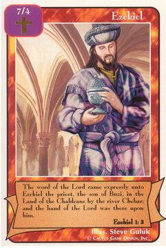 Ezekiel - Prophets.jpg