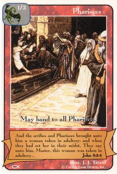 Pharisees (Pink) - Apostles.jpg
