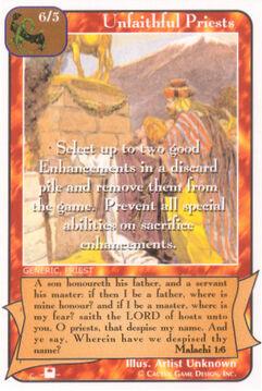 Unfaithful Priests (Pi).jpg