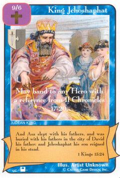 King Jehoshaphat (Pi) - Priests.jpg