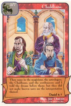 Chaldeans - Prophets.jpg