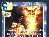 Divination (TP)