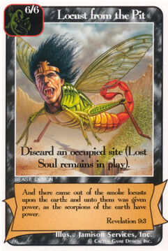 Locust from the Pit - G Deck.jpg