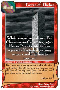 Tower of Thebez (RA2).jpg
