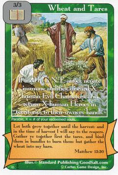 Wheat and Tares (Di).jpg