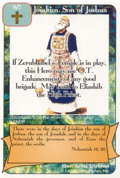 Joiakim, Son of Joshua (FF) - Faith of Fathers.jpg