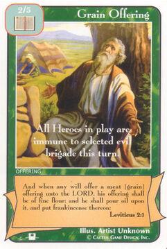 Grain Offering (Pi) - Priests.jpg