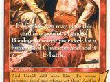The Amalekites' Slave (RA)